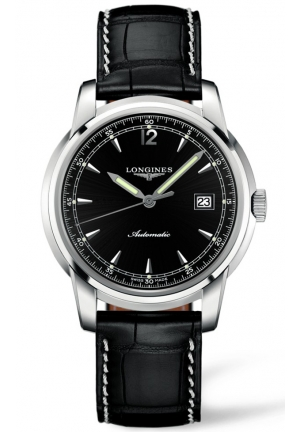 LONGINES The Saint-Imier Collection L27664593