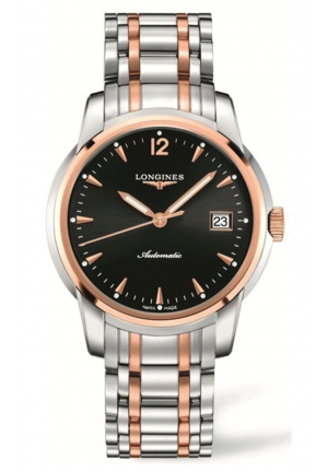 LONGINES SAINT-IMIER, 41MM