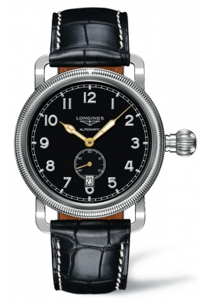 Heritage Collection L27774530, 41mm