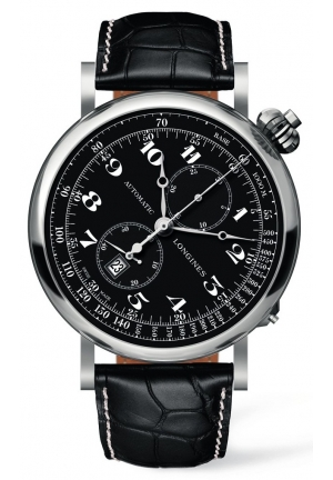 Heritage Collection L27794532, 49mm