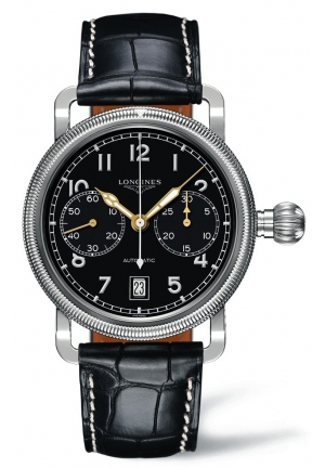 Heritage Collection L27834530, 41mm