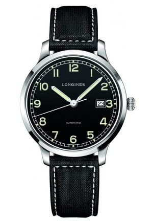 Heritage Collection L27884530, 40mm