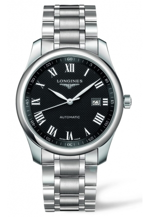 LONGINES The Longines Master Collection L27934516