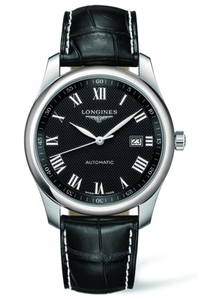 LONGINES The Longines Master Collection L27934517