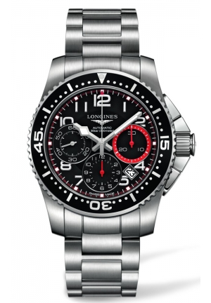 LONGINES HydroConquest L36964536, 41mm