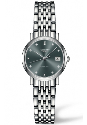 LONGINES The Longines Elegant Collection L43094786