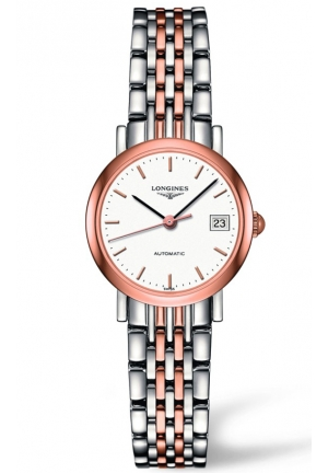 LONGINES The Longines Elegant Collection L43095127