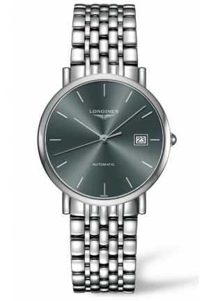 LONGINES The Longines Elegant Collection L48104726, 37mm