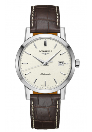 THE LONGINES 1832 , 40MM