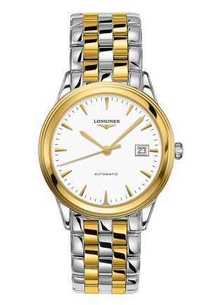 LONGINES FLAGSHIP, 38.5MM