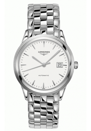 Longines Flagship , 38.5 mm