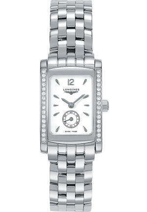 Longines DolceVita ,19.80 x 24.50 mm L51550166