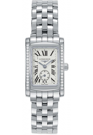 Longines DolceVita , 19.80 x 24.50 mm L51550716