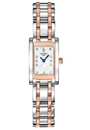 Longines DolceVita , 16.00 x 20.40 mm L51585887