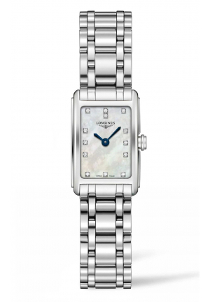 LONGINES DOLCEVITA , 17.40 X 27 MM