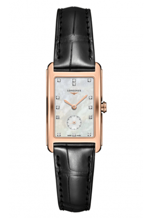 LONGINES DOLCEVITA L55128870, 23 X 37MM