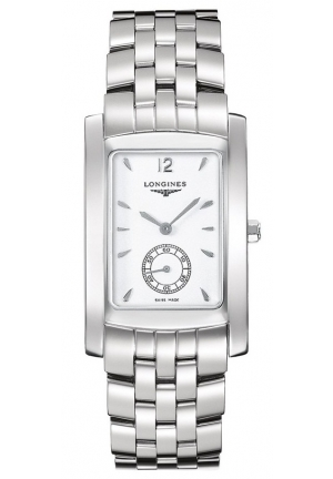 Longines DolceVita 26.30 x 32.10 mm L56554166