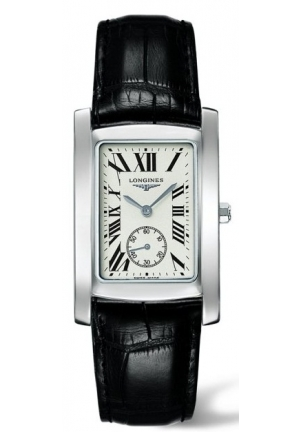 Longines DolceVita L56554712, 30.00 x 32.00 mm