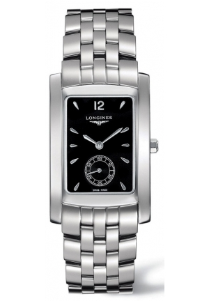 Longines DolceVita L56554766, 30.00 x 32.00 mm