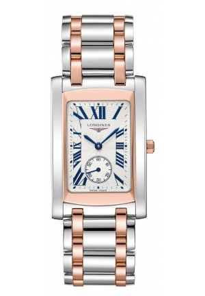 Longines DolceVita L56555717, 30 x 32 mm