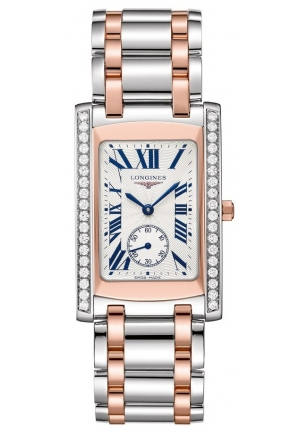 Longines DolceVita L56555797, 30 x 32 mm