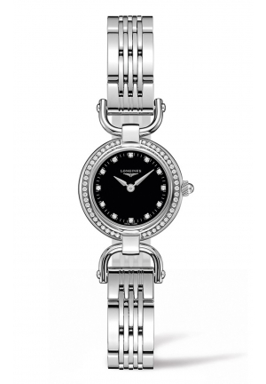 EQUESTRIAN COLLECTION ETRIER , 23.5MM