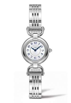 EQUESTRIAN COLLECTION ETRIER , 23MM