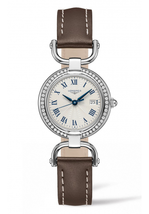 EQUESTRIAN COLLECTION ETRIER , 30MM