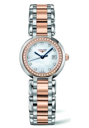 Longines PrimaLuna L81105896 , 26.5mm
