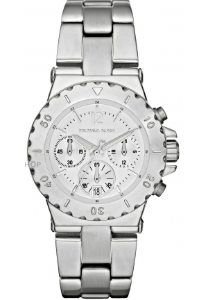 Ladies' Mini Dylan Chronograph Watch 33mm