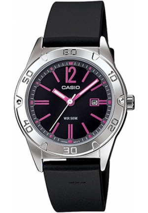 Casio Women Watch LTP-1388-1EVDF