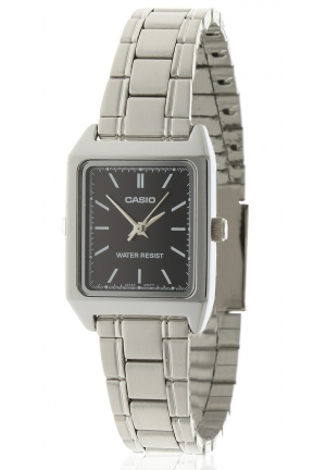 LTP-V007D-1EUDF Casio Wristwatch
