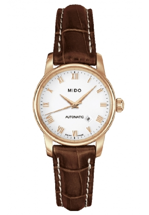 Mido Ladies Watches Automatic Lady M76003268 29mm