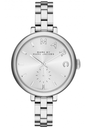 Women's Sally Stainless Steel Bracelet Watch 36mm MBM3362
