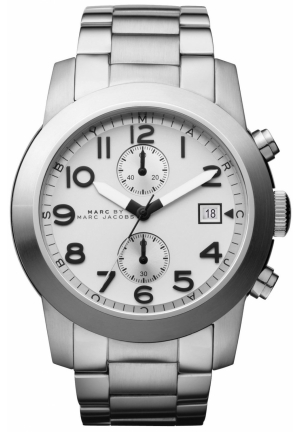 Larry Chronograph 46MM MBM5030