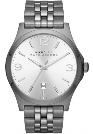 MONTRE MARC JACOBS  DANNY 43mm