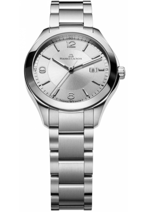 MAURICE LACROIX SERIES MIROS QUARTZ LADIES 32MM