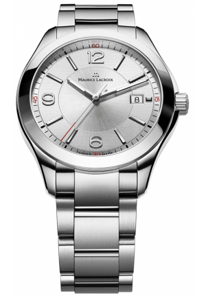 MAURICE LACROIX SERIES MIROS RECTANGLE 40MM