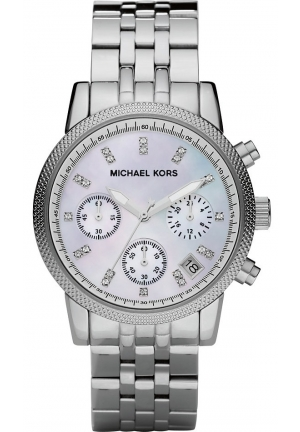 Michael Kors Ritz Chronograph  Watch 38mm