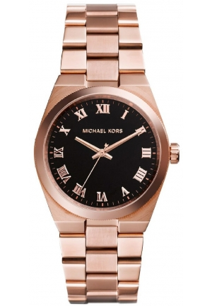 MICHAEL KORS Women's Watch 38MM