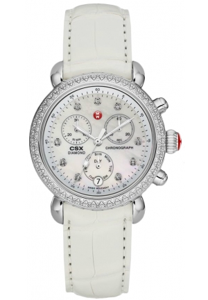 Michele Signature CSX 36mm