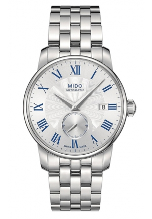 MIDO Men's Watch Baroncelli 38mm