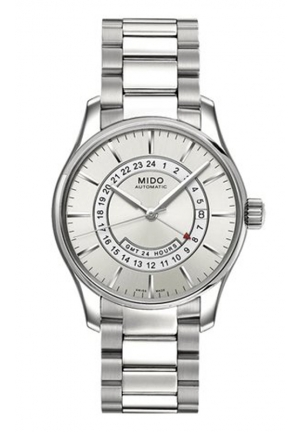 MIDO Men's Watch Belluna 40mm