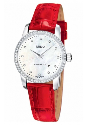 MIDO Women's Automatic Watch 29mm
