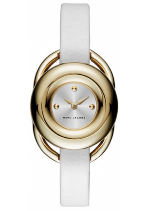 MARC JACOBS LADIES' JERRIE WATCH MJ1446