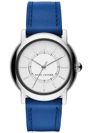 COURTNEY WATCH STRAP 34MM