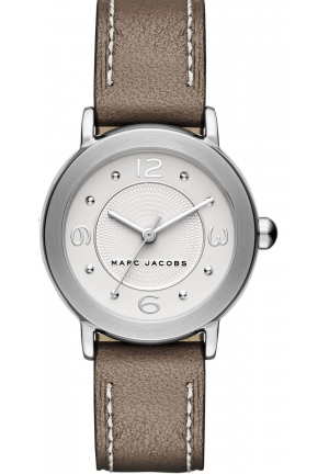 MARC JACOBS LADIES' RILEY EXTENSION WATCH