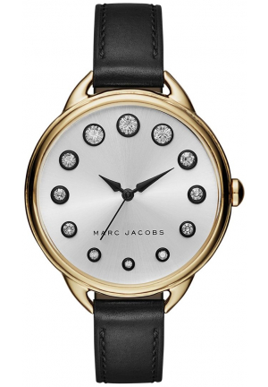Marc by Marc Jacobs Betty Ladies Watch