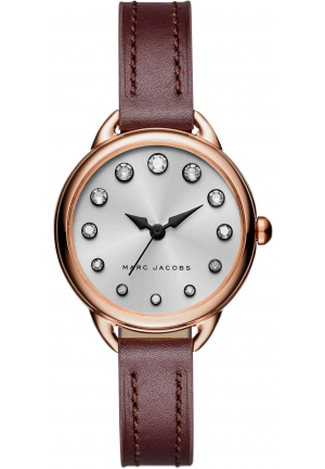 Marc Jacobs Betty Watch 28mm