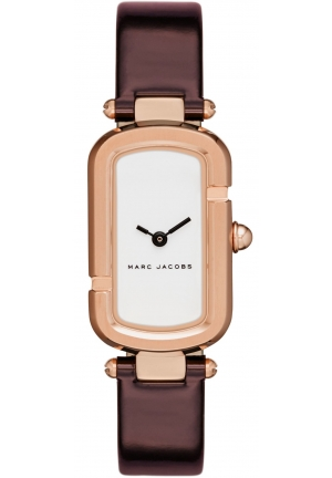 Marc Jacobs The Jacobs Women Watch